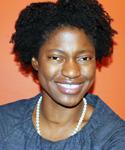 Darlene Negbenebor, M.D. | Stamford Gastroenterology